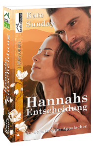 Cover - bookshouse Verlag