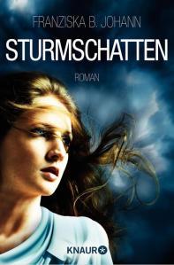 von Knaur Verlag