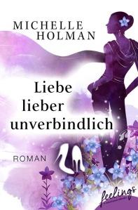 Liebelieber_Cover (2) vom Knaur Verlag aka feelings Verlag