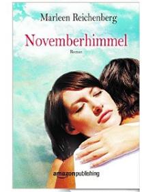 (c) Marleen Reichenberg // Verlag: Amazon Publishing