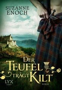 (c) Egmont LYX Verlag