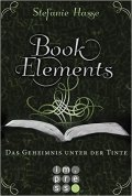 04.02.16 - BookElements 3