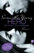 (c) Ullstein Verlag