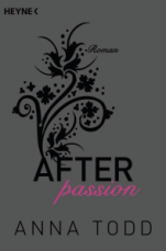 Anna-Todd-After.-passion-197x300