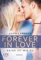 U_9797_1A_LYX_FOREVER_IN_LOVE_KEINE_IST_WIE_DU_02.IND8