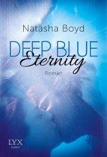 04.02.16 - Deep Blue Eternity