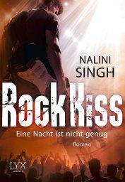 U_9925_1A_LYX_ROCK_KISS_EINE_NACHT_IST_NICHT_GENUG_01.indd