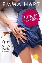 (c) S. Fischer Verlag