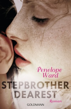 Stepbrother Dearest von Penelope Ward