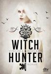 witch_hunter-9783423761352