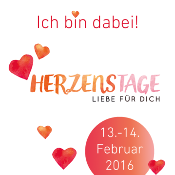 Herzenstage2016_Logo