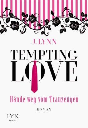 0364_LYX_VS_LYNN_TEMPTING LOVE_01_F30-3.indd