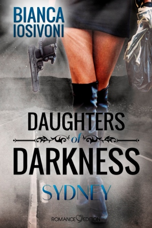 daughters-of-darkness-sydney_hp